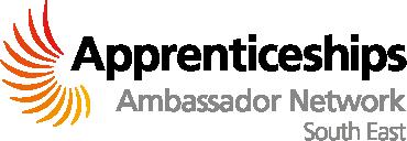 AAN SE logo