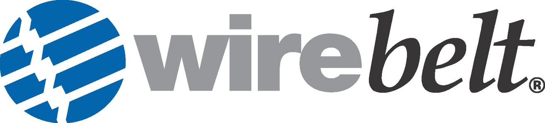 Wirebelt