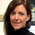 Alison Parmar
