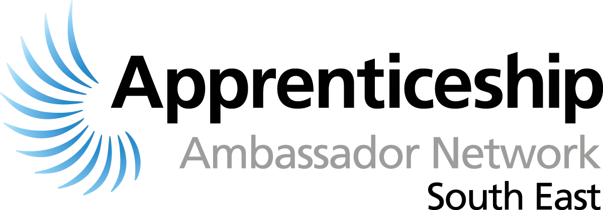 Apprenticeship Ambassador Network South East