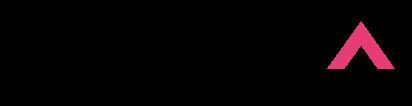 Supplytrain