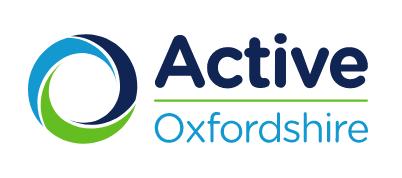 Active Oxfordshire
